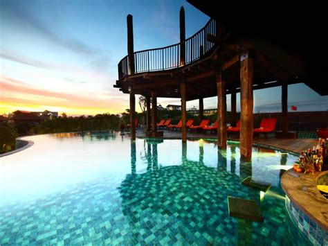 agoda indonesia sun island hotel legian bali indonesia agoda com