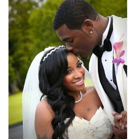 nigerian wedding couple photoshoot ideas black love