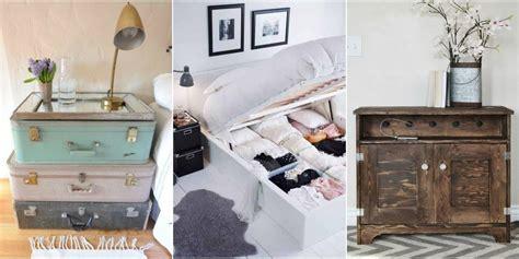 bedroom storage hacks bedroom storage hacks bedroom organization ideas