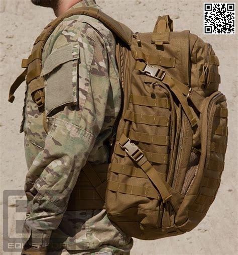 Kaca Mata Pria 511 Outdoor Army 5 11 12 24 72 gift ideas outdoor gear and survival
