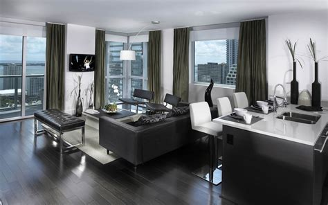 Grey Room Designs | gray days gray rooms