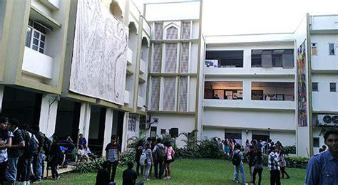 diploma in architecture colleges in mumbai l s raheja school of architecture lsr mumbai