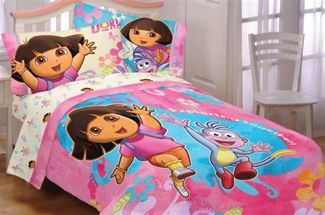 dora the explorer bedroom 15 beautiful and unique bedroom designs for girls interior design inspirations