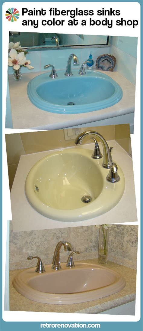 how to remove hair from bathtub how to remove hair dye from porcelain tub motavera com
