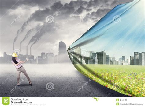 green living green living concept stock photo image 40125756
