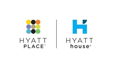 the hyatt house hyatt place and hyatt house denver downtown celebrate official opening business wire