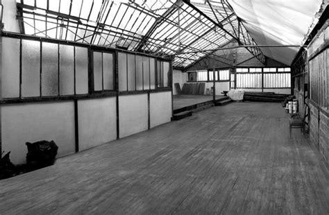 interieur jour reperages lieux paris location decors