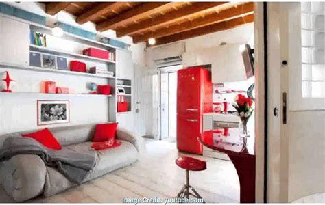 arredare in poco spazio artistico arredare cucina in poco spazio cucina design idee