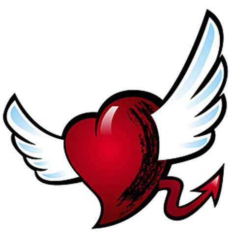 imagenes de corazones uñas loquitas locas frases locas de amor un d 205 a elegre