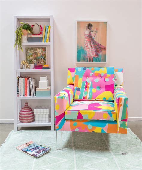 april joy home decor and furniture oh joy launches first ever furniture collection instyle com