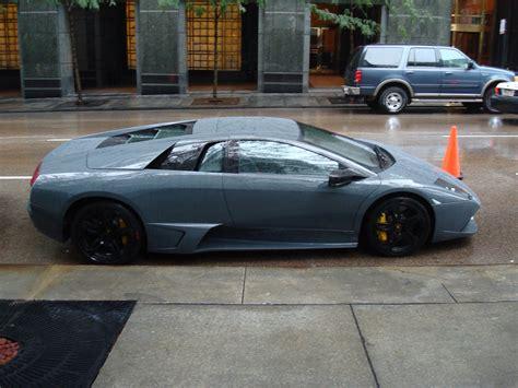 Lamborghini In Batman Bruce Wayne S Lamborghini Batman Wiki Fandom Powered
