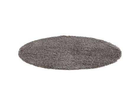 tapis rond de salon tapis rond poils longs 200x200cm pi 232 ce 224 vivre