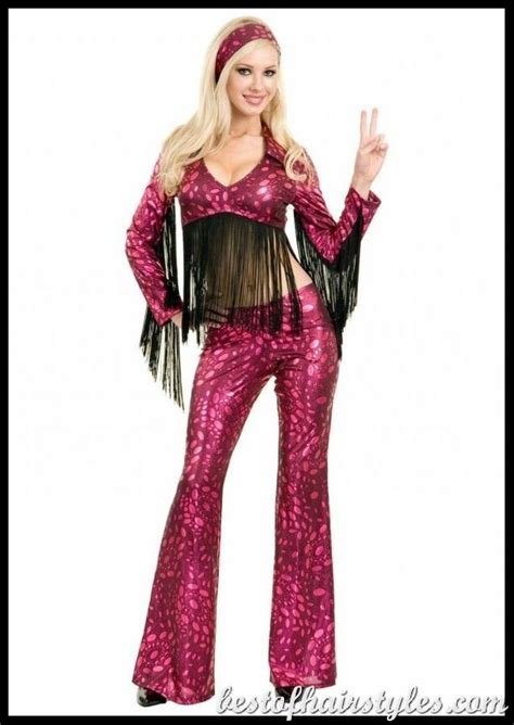 fashion disco 27 best images about 70s disco fashion on silk handkerchief jumpsuits