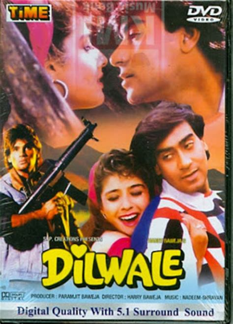 film full movie dilwale dilwale 1994 in hindi watch movie online watch movies