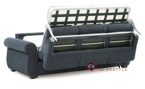Sleeper Holidays by Customize And Personalize Fabric Sofa By