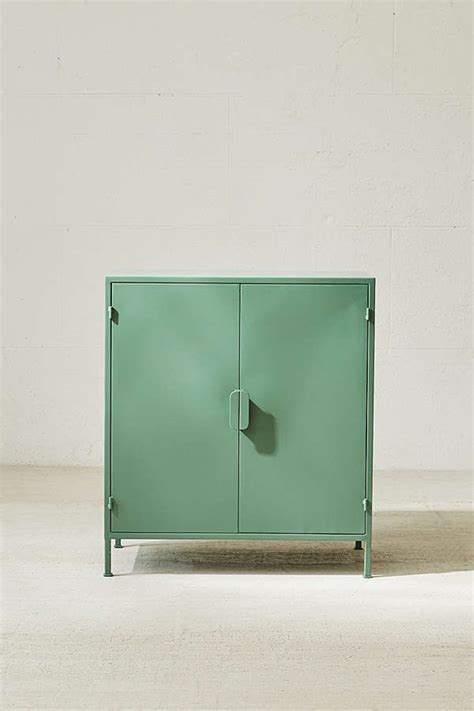 outside metal storage cabinets metal storage cabinets for any purpose indoor outdoor