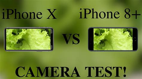 iphone  iphone   iphone   camera test youtube