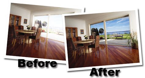 tinted house windows cost window tint woodbridge home window tinting advantages