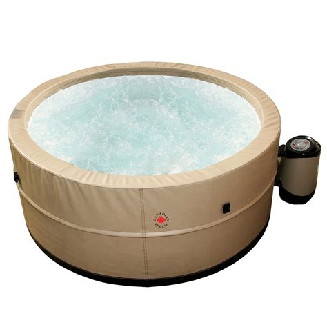 bathtub jets portable tub with jets hot tub jet with tub with jets affordable fascinating jacuzzi bathtub