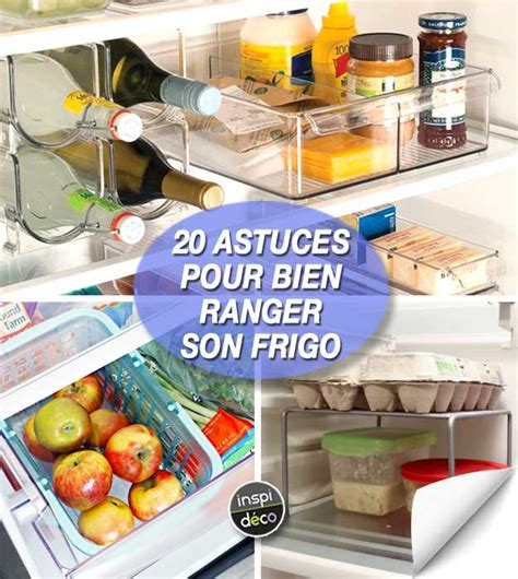 Comment Organiser Sa Cuisine 1918 by Comment Organiser Sa Cuisine Petits With Comment