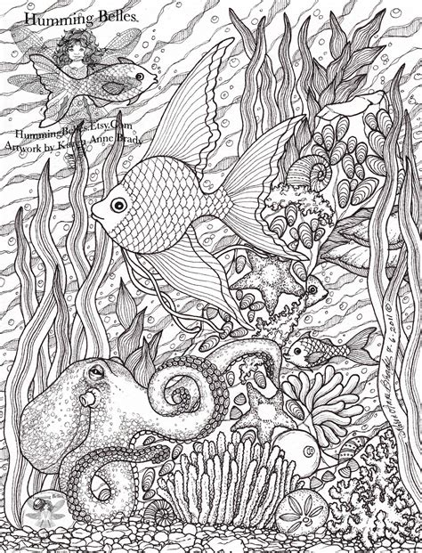 hard beach coloring pages irelandbrady musings to ponder new undersea