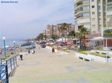 apartamentos malaga vacaciones apartamento 300 metros playa torrox costa m 193 laga