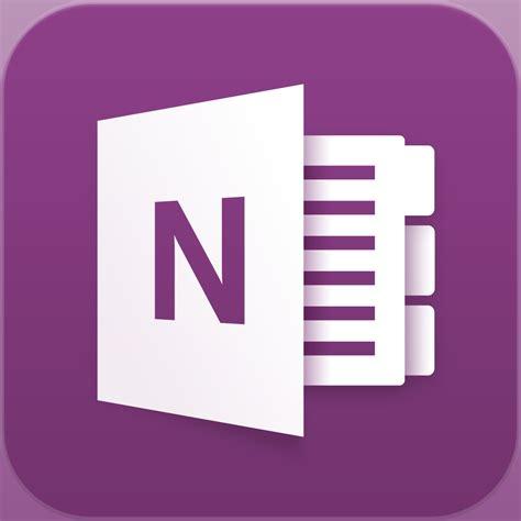 microsoft onenote benito s wine reviews microsoft onenote for the mac