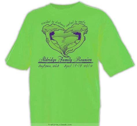 design tshirt family 17 best images about family reunion t shirt design ideas