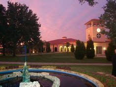 St Leo Mba Cost by 1000 Images About Leo On
