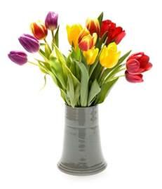 flower vase attaboyy