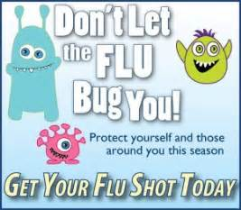 Another flu shot friday come get your flu shot for only 14 99 wanna