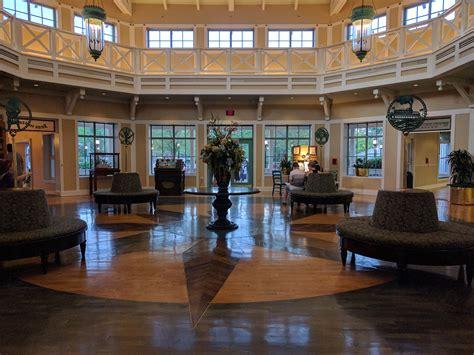 100 100 treehouse villas disney disney the best hotel for every possible disney world