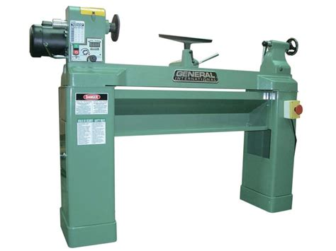 general woodworking pdf general wood lathe plans free