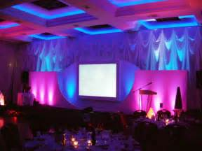 event draping silk draping event decor