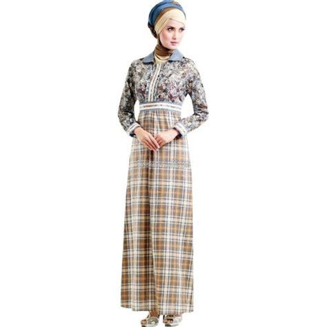 Baju Muslim Gamis Tanah Abang model busana muslim gamis terbaru limited contohbusanamuslim