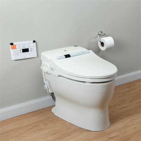 anoboy one piece 500 bathroom cool toto toilets neorest 500 elongated 1 piece