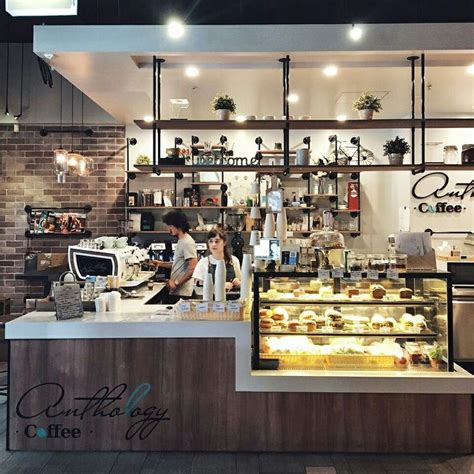 design cafe counter 243 best cafe bakery lighting and design images on