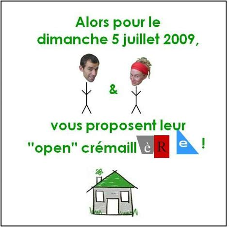 Cr Maill Re Tag Re 1740 by Cr 233 Maill 232 Re Tous Les Messages Sur Cr 233 Maill 232 Re Des