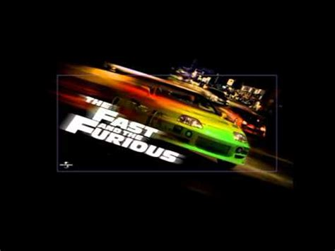 live deep enough the fast and the furious soundtrack live deep enough
