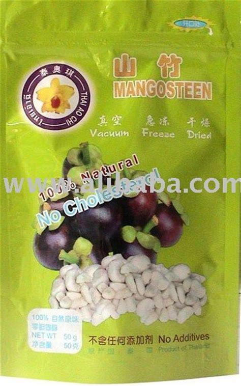 Teh Sariwangi 1 Pack sari wangi tea bag 50 g 25 x 2 g products indonesia sari wangi tea bag 50 g 25 x 2 g supplier