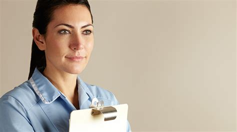 Aesthetic Nursing by How To Become An Aesthetic The Arc Knowledge Base