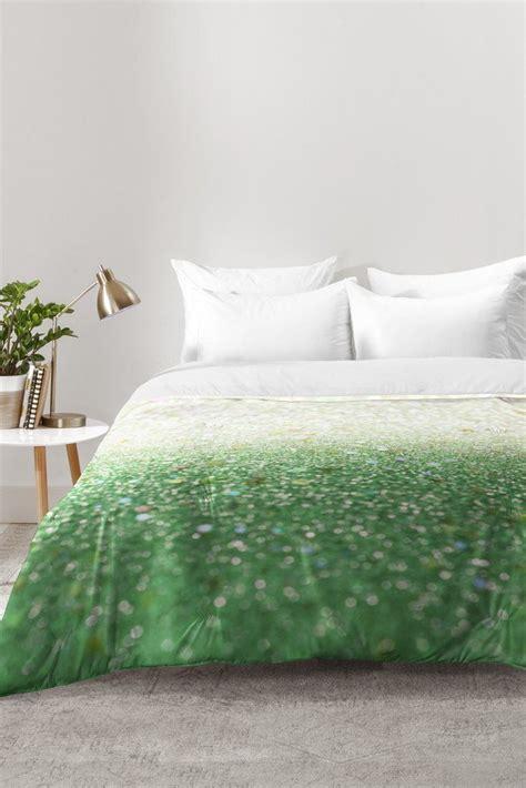 Mint Comforter by 25 Best Ideas About Mint Comforter On Mint