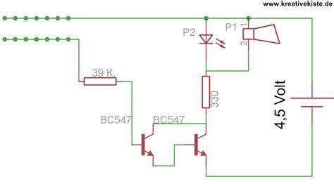 darlington transistor elektronik kompendium darlington transistor als schalter 28 images