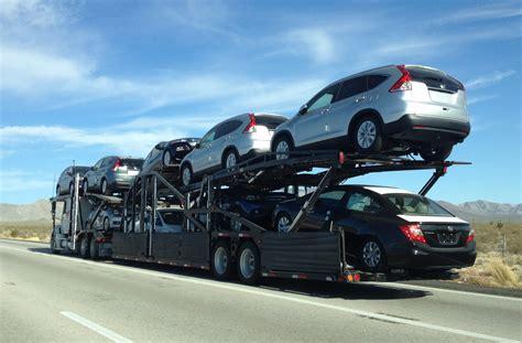 tips  save money  truth  car shippingauto