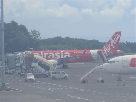 airasia bali terminal berapa review of air asia x flight from kuala lumpur to denpasar