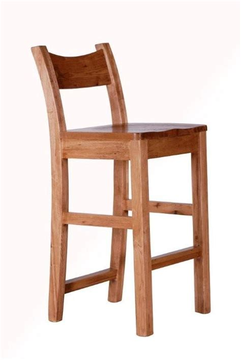 Bar Stools Durham Nc by Wood Furniture Furniture Manufacture Furniture Wholesale