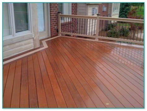 pool deck resurfacing jacksonville fl home improvement