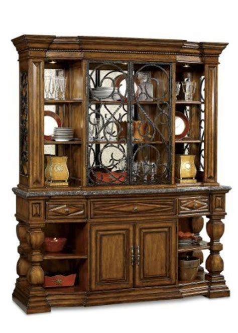 china cabinet in spanish 47 best images about furniture on pinterest