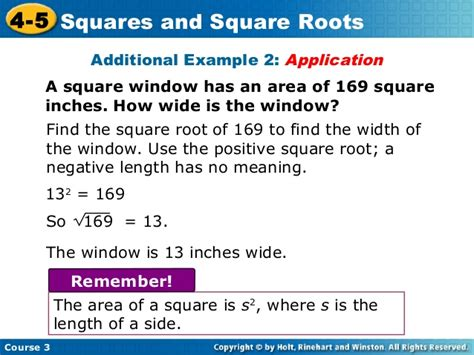 square root of 289 square root of 289 28 images using square roots to