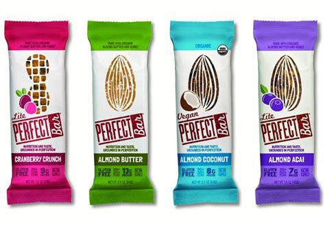 9 protein bars the 9 best protein bars that are actually for you